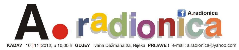 A_radionica_