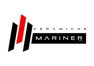Keramika Mariner