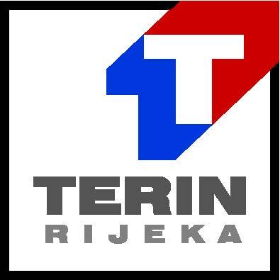 TERIN LOGO1