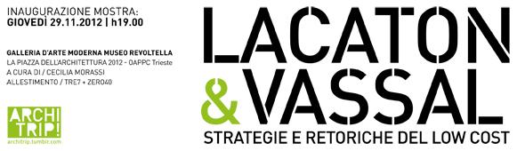 architrip_invito_Lacaton