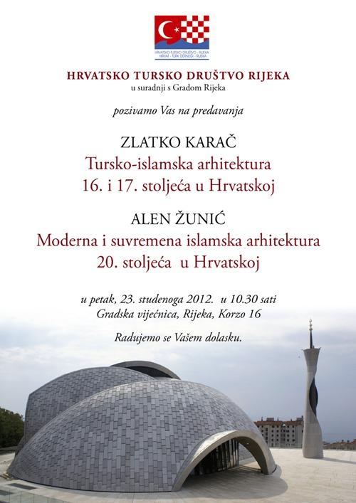 HTDR Plakat