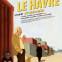 Le-Havre-2011_300