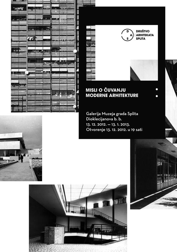 Misli o cuvanju moderne arhitekture_DAS_pozivnica