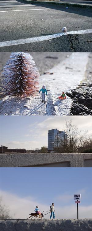 Dragi članice i članovi, cijenjeni sponzori i prijatelji  Društva arhitekata Rijeka!  Uz zahvalu na dosadašnjoj podršci i suradnji, želimo svima ugodne blagdane i sretnu Novu 2013. godinu!