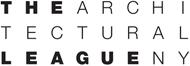 arch-league-logo-black