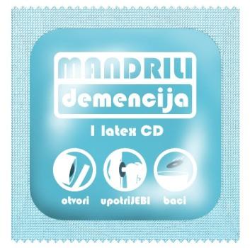 mandrili-2.nagrada-2
