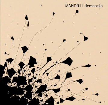 mandrili-2.nagrada-3