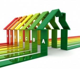 Energetski institut Hrvoje Požar provodi izobrazbu za stručno osposobljavanje i obvezno usavršavanje osoba koje provode energetske preglede i energetsko certificiranje zgrada