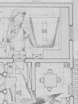 Nakon dupkom punih prostorija Društva arhitekata Rijeka na otvorenju Izložbe za Deset,  pozivamo Vas na javnu raspravu koja će se održati 11. veljače 2013. od 18 – 21 sat na istom mjestu, u Dežmanovoj 2a u obliku pravokutnog stola radnog naziva Dizajn i edukacija – tema za deset. Organizator javne rasprave je Građevinska tehnička škola u Rijeci u sklopu obljetnice deset godina smjera Dizajner unutrašnje arhitekture (i Izložbe za deset).