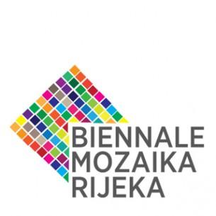 Biennale mozaika Rijeka je projekt Udruga A.na.nas. koji će ove godine doživjeti svoje drugo izdanje