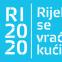 ri2020-plavo