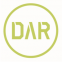 DAR_logo_resize