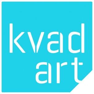 Program KvadArt u organizaciji Sveučilišta u Rijeci, kojemu je cilj objediniti i predstaviti studentsku produkciju, predstavljen je 1. ožujka. na konferenciji za novinare.