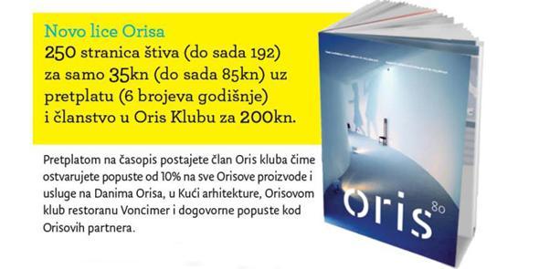 Oris_najava