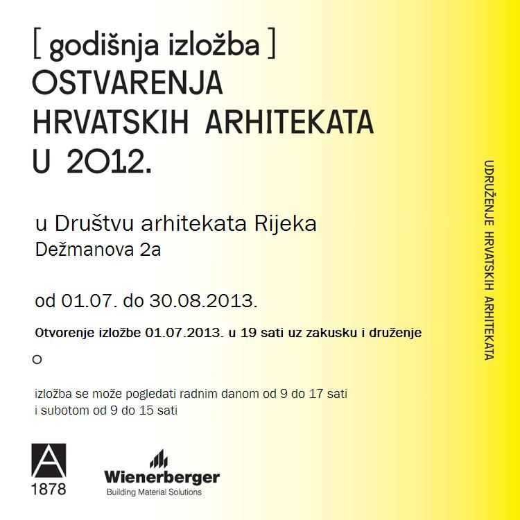 POZIVNICA-UHA2012-DaR