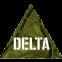 Delta_objava