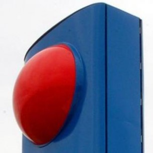 """Društvo arhitekata Zagreba (DAZ) u organizaciji i provedbi za INA – industrija nafte d.d objavljuje raspis za državni, javni, otvoreni, projektni, u jednom stupnju, anonimni natječaj za idejno rješenje benzinske postaje Stupnik Istok – """"Energija za budućnost"""""""