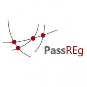 Passive House Institute Dr. Wolfganga Feista objavljuje natječaj za izbor najboljeg objekta pasivne izgradnje.