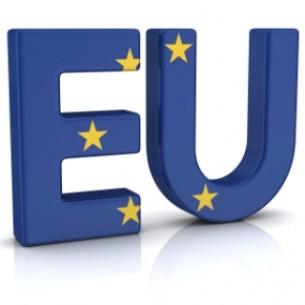 """Natječaj se raspisuje temeljem odobrenog EU projekta """"Arhitekti u Europi""""kojim se omogućuje mobilnost 30 arhitekata za provođenje stručne prakse u 10 europskih država."""