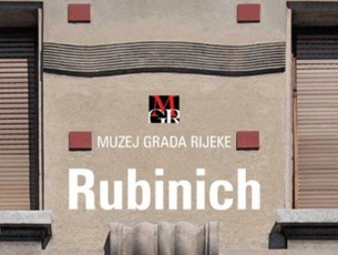 U Muzeju grada Rijeke do 31. siječnja 2014.