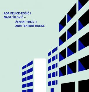 Ada Felice - Rošić i Nada Šilović