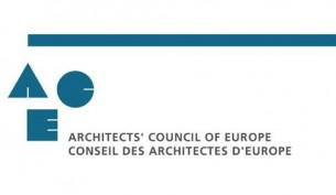 Architects' Council of Europe