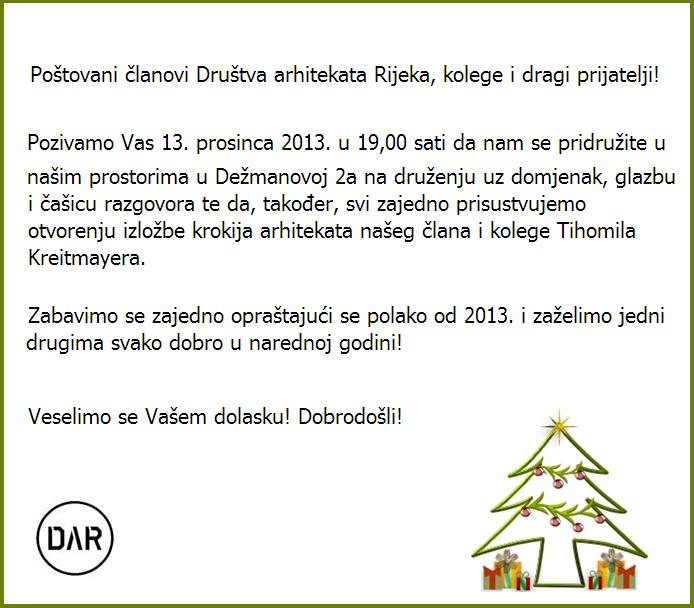 Pozivnica-domjenak2013