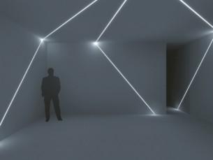 """Lux Review, jedan od vodećih internacionalnih časopisa u industriji rasvjete, proglasio Skirin Trick """"najvrućijim"""" proizvodom sajma Light+Building 2014"""
