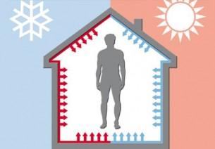 Tvrtka Harreither predstavlja sustav zdravog grijanja i hlađenja u četvrtak 5.lipnja od 18:30 sati.
