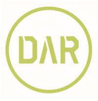 Redovna skupština Društva arhitekata Rijeka, 16. prosinca 2015. , 19,30 sati, Dežmanova 2a
