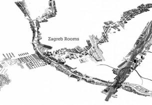 radionica će se održati na Arhitektonskom Fakultetu u Zagrebu od 21. do 26.07.2014 prijave su otvorene do 25. lipnja 2014.