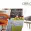 Delight office solution-1