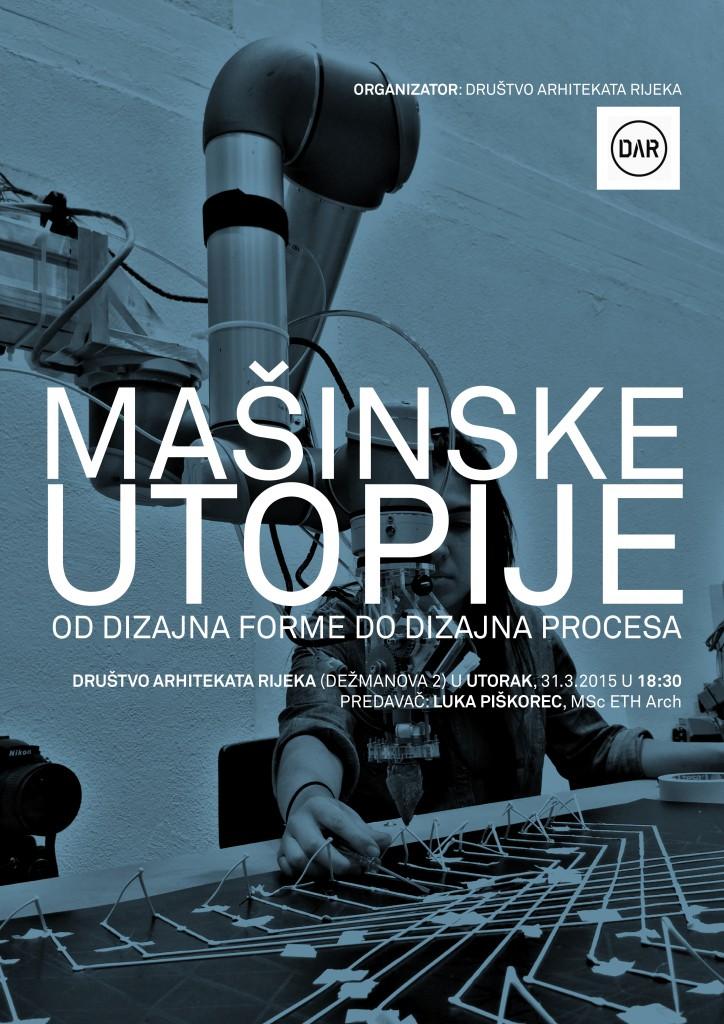 predavanje_MasinskeUtopije_plakat1