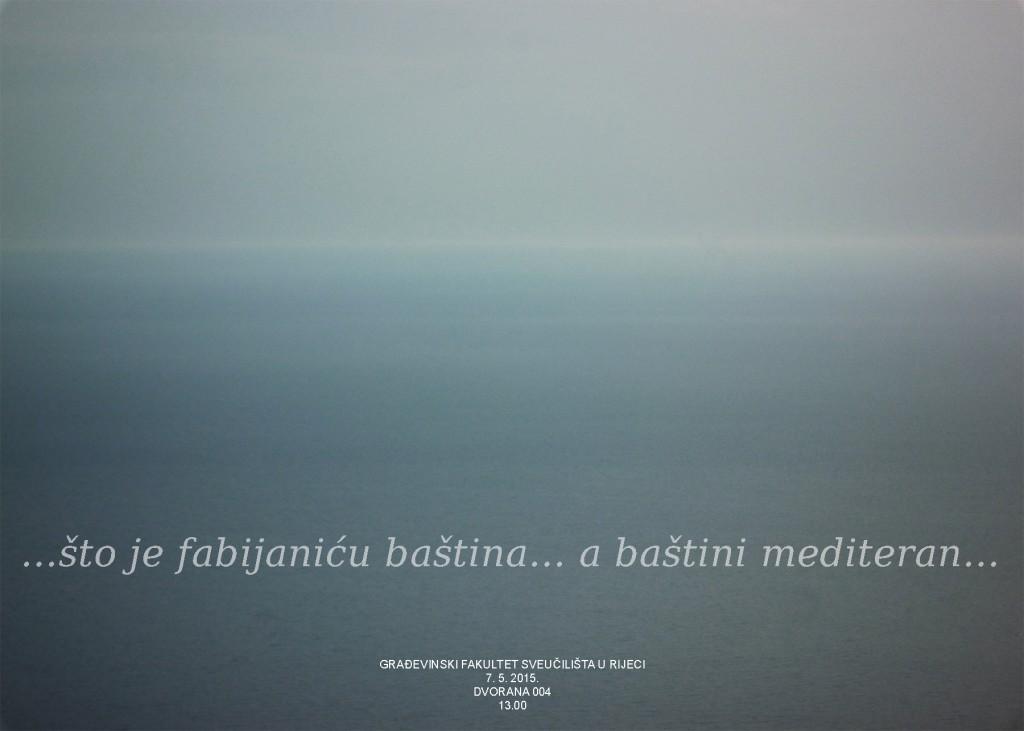 Fabijanic