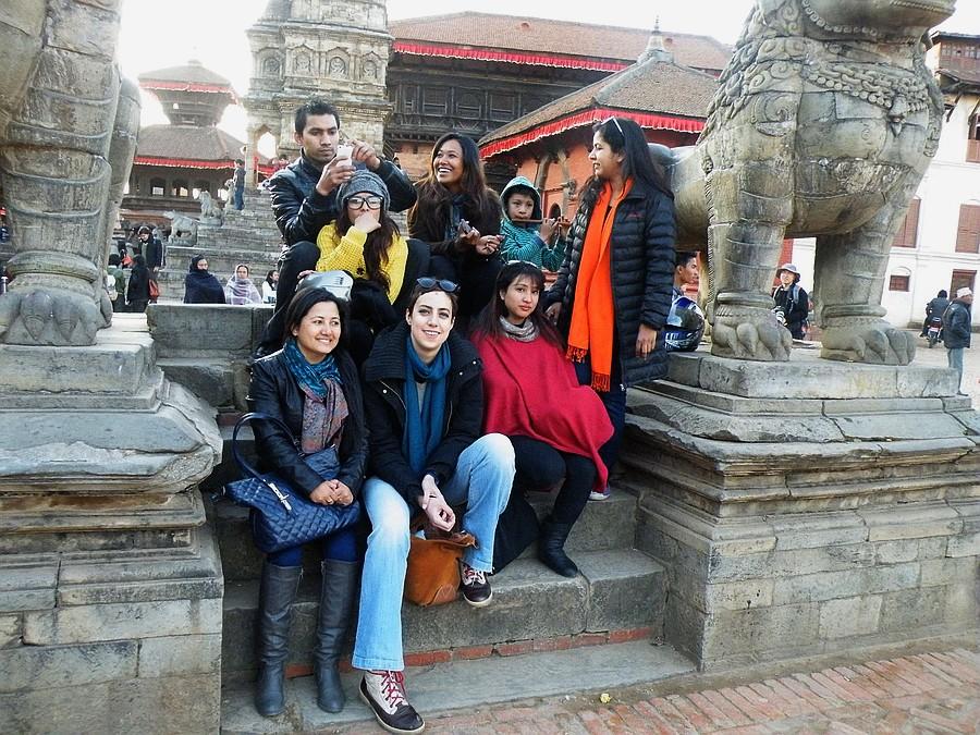 nepal-dragica_s