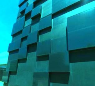 12.svibnja 2015. u Društvu arhitekata Rijeka, Dežmanova 2a, u 18:30 sati