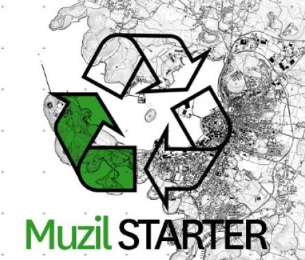 muzil_starter