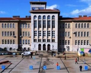 Ministarstvo kulture objavljuje Poziv za predlaganje programa...