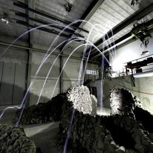 """povodom predavanja """"Mašinske utopije"""", održanog u DaR-u, 31. 3. 2015."""