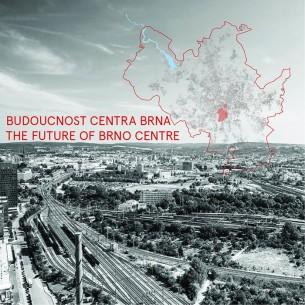 dva međunarodna natječaja objavljena u Češkoj republici