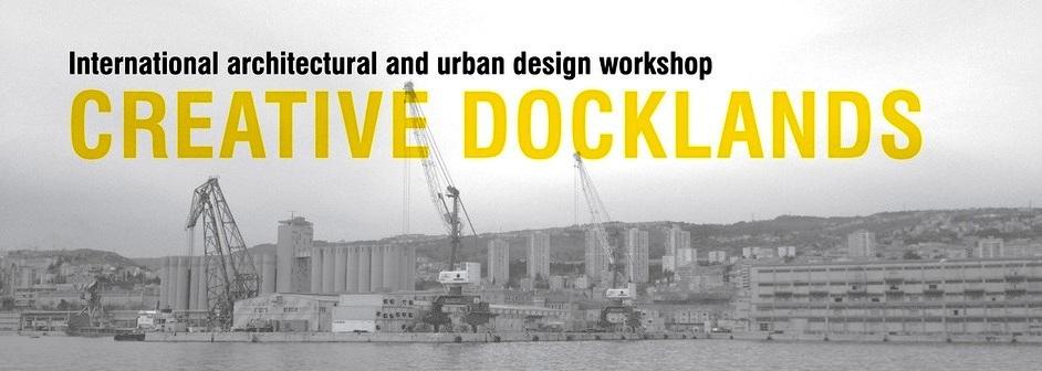 cr dock