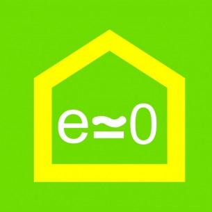 Edukaciju arhitekata u području projektiranja zgrada gotovo nulte energije provodi Udruženje hrvatskih arhitekata uz sufinanciranje Fonda za zaštitu okoliša i energetsku učinkovitost