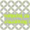 HDKA_viz