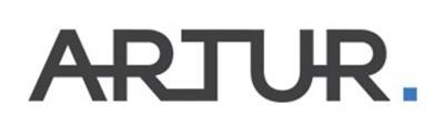 artur-logo