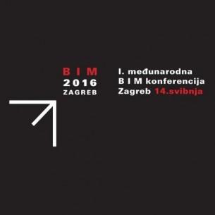 Arhitektonski fakultet Zagreb, 14. 5. 2016., početak u 10:00 sati u Velikoj dvorani AF