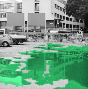 Međunarodna radionica, 6. do 9. srpnja 2016., Rijeka, DaR