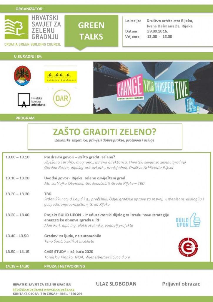GREEN-TALKS_2016_Rijeka_Page_1