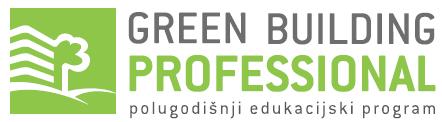 GBpro polugodinja logo