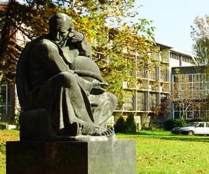 DAZ - Institut Ruđer Bošković