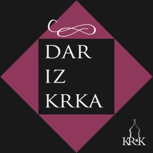 TZ Grada Krka / 24. siječanj - 14. ožujka 2017.